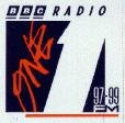 Radio Rewind - BBC Radio 1 History - 1990s Listings
